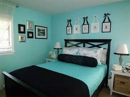bedroom colors blue. Decoration Blue And Black Bedroom Schemes With Light Green S Soothing Modern Interior Design Colors