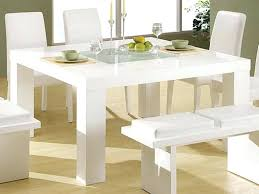 dining table sets uk wonderful white kitchen chairs kitchen 3 piece dining set under black dining