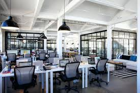 open office concepts. Open Office Concept. Plan Layout Ideas Design Tour The Set Intern More Pictures Concepts
