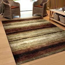 rustic area rugs 8x10 cabin 8 10 elk antlers southwest hunting country lodge