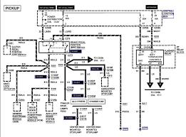 ford f 250 electrical diagram wiring diagram meta 2009 ford f 250 wiring diagram wiring diagram ford f 250 trailer wiring diagram 2009
