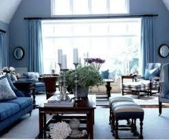 living room decor ideas. 20 blue living room design ideas decor r