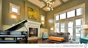 track lighting for high ceilings. Lighting For High Ceilings Best Track N
