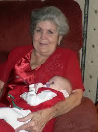Myrna Loy Mosley (1942 - 2013) - Genealogy