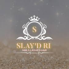 slay d nails nail salon west