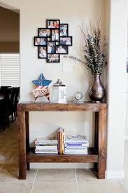entry foyer table. Entry Foyer Accent Table Entryway Tables Acc On Front Entrance Furniture