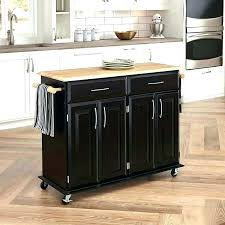 awesome small kitchen carts and islands some consideration in your island cart purchasing red c