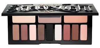 kat von d shade light eye contour palette check it out here for 48