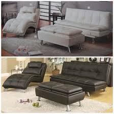 futon living room set. futon living room set home alluring n