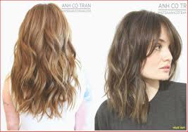 Hairstyle Long Photo Gallery Luxury Layers How To Do New Different