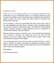 Http://financialstatementform.org/12-Examples-Of-Short-Office-Emails ...