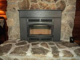 outstanding gas fireplace inserts pic idea logs richmond va cleaning