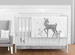 baby girl crib bedding luxury baby cribs modern woodland crib bedding deer head crib sheet