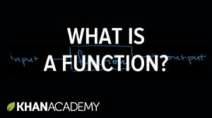 intervals and interval notation functions algebra i khan academy algebra algebra