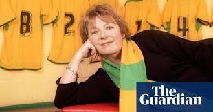 Q&A: Delia Smith   Delia Smith (chef)   The Guardian