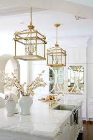 Elegant Kitchen blanco recently featured in elegant kitchen design by randi 2519 by guidejewelry.us