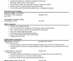 Resume Cover Letter Template Download Download Resumes In Word Format Flu Shot Nurse Sample Resume 90