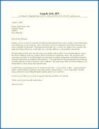 Graduate Cover Letter Examples Viactu Com