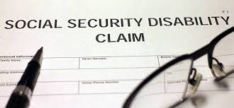 How Long Do Social Security Disability Claims Last? | D'oliveira ...