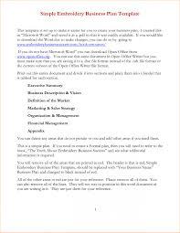 017 Business Plan Apa Format Wonderful Example Evolutionemerging