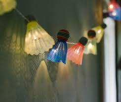 creative outdoor lighting ideas. Creative Outdoor Lighting Ideas G