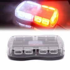 Police Car Light Bar For Sale Hot Item Hot Sale 17inch Led Warning Emergency Light Bar 108w For Police Traffic Car
