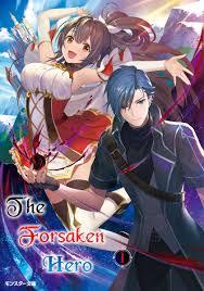 Shield Hero Light Novel Pdf Epub Pdf The Forsaken Hero Asianovel Create Your Own