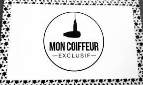 Mon Coiffeur Exclusif Bergerac Home Facebook