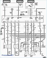 1998 Chevrolet 2500 Pickup Electrical Diagram Wiring Diagram