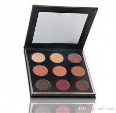 manny mua x makeup geek eyeshadow palette le bnib eyeshadow powder manny eyeshadow kit mua eye shadow palette eyeshadow base eyeshadow for hazel eyes from