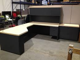 office desks at staples. staples home office desks otbsiu at e