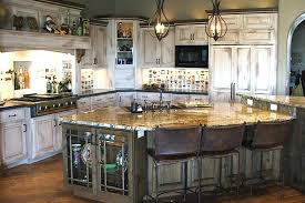 whitewash kitchen cabinets how to whitewash kitchen cabinets whitewashed kitchen cabinets whitewash over oak cabinets white