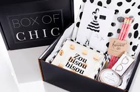 Home Decor Subscription Box subscriptionboxes100jpg 16