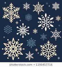 Royalty Free Snowflake Images Stock Photos Vectors Shutterstock