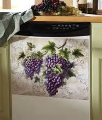 grapes grape themed kitchen rug: grape themed kitchen rugs grape themed kitchen rugs  grape themed kitchen rugs