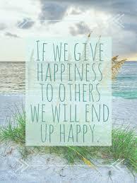Quotes Susi Snaps