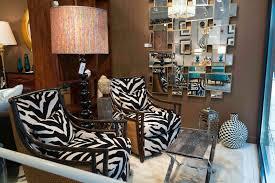 Zebra Living Room Decor Zebra Print Bedroom Ideas Best Teen Rooms Unique Bedroom Ideas