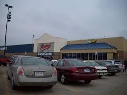 Walmart Cedar Rapids Iowa Subway Walmart Supercenter Blairs Ferry Rd Cedar Rapids Ia Image