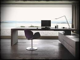beautiful home office furniture. Modern Home Office Furniture Design Ideas Beautiful Systems Images Sweet Desk Room Supplies Walnut Computer Contemporary Dividers And Cabinets Chairs With
