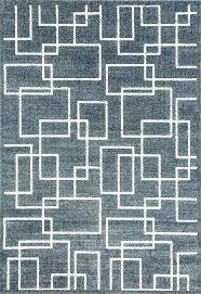modern geometric rugs modern geometric rug black and white modern rug area rugs geometric rugs area modern geometric rugs