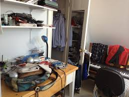 Messy Teenage Bedrooms Eaglets Reflections From An Newly Empty Nester Page 2