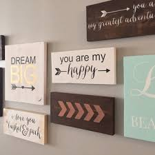 best thankful signs products on wanelo