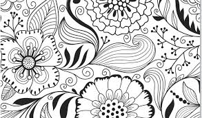 printable abstract coloring pages printable coloring pages abstract free by printable abstract coloring