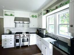 nice kitchen colors beautiful color schemes black granite for your with cabinet cupboard colour sc kitchen paint color schemes with wood cabinets