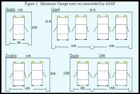 2 car garage door size 2 car garage door size standard two full of terrific cool 2 car garage door size
