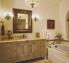 Bathroom Wall Paint Astounding Image Of Beige Bathroom Decoration Using Light Brown