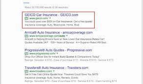 Allstate Auto Insurance Quote Fine Download Allstate Vehicle Service New Allstate Insurance Quote