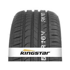 Tyre <b>Kingstar Road FIT SK10</b> | Car tyres - TyreLeader.co.uk