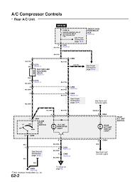 fuse panel wiring facbooik com Bobcat 873 Wiring Diagram bobcat 873 fuse box car wiring diagram download moodswings bobcat 873 wiring harness diagram