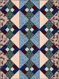 Making a Bow Tie Quilt Block Is Easy With This Free Pattern | Tie ... & Making a Bow Tie Quilt Block Is Easy With This Free Pattern | Tie quilt Adamdwight.com